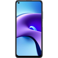 Xiaomi Redmi Note 9T 128GB