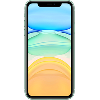 Click to view product details and reviews for Apple Iphone 11 128gb Green At £37999 On Red 24 Month Contract With Unlimited Mins Texts 2gb Of 5g Data £17 A Month.