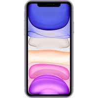 Click to view product details and reviews for Apple Iphone 11 256gb Purple Refurbished Grade A At £0 On Red 24 Month Contract With Unlimited Mins Texts 50gb Of 5g Data £45 A Month.