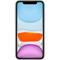 Click to view product details and reviews for Apple Iphone 11 128gb White At £32999 On Red 24 Month Contract With Unlimited Mins Texts 2gb Of 5g Data £19 A Month.