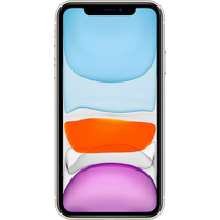 Click to view product details and reviews for Apple Iphone 11 256gb White For £879 Sim Free.