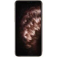Click to view product details and reviews for Apple Iphone 11 Pro 256gb Gold Refurbished Grade A At £37999 On Red 24 Month Contract With Unlimited Mins Texts 30gb Of 5g Data £26 A Month.