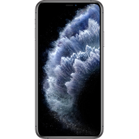 Click to view product details and reviews for Apple Iphone 11 Pro 256gb Space Grey Refurbished Grade A At £14999 On Red 24 Month Contract With Unlimited Mins Texts 100gb Of 5g Data £39 A Month.