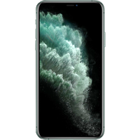 Click to view product details and reviews for Apple Iphone 11 Pro 64gb Midnight Green For £1049 Sim Free.