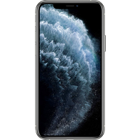 Click to view product details and reviews for Apple Iphone 11 Pro 64gb Silver For £1049 Sim Free.