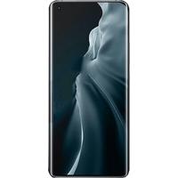 Xiaomi Mi 11 5G 256GB Grey