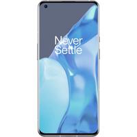OnePlus 9 Pro 5G 128GB Grey