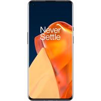 OnePlus 9 Pro 5G 128GB