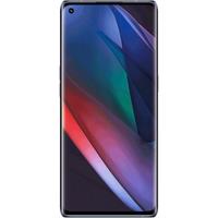 Oppo Find X3 Neo 5G 256GB