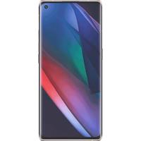 Oppo Find X3 Neo 5G 256GB Silver