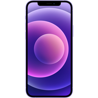 Click to view product details and reviews for Apple Iphone 12 5g 256gb Purple For £949 Sim Free.