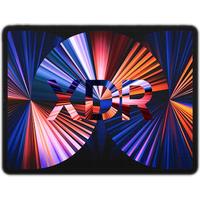 "Apple iPad Pro 12.9"" (2021) 5G 128GB Silver"