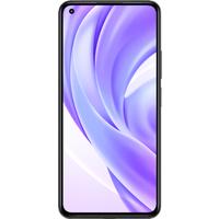 Xiaomi Mi 11 Lite 5G 128GB