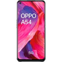 Oppo A54 5G 64GB