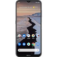 Nokia G10 Dual SIM 32GB
