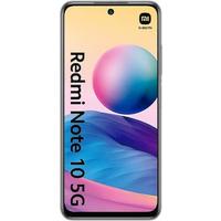 Xiaomi Redmi Note 10 5G Dual SIM 128GB