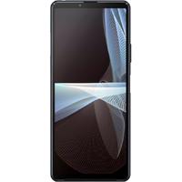 Sony Xperia 10 III 5G 128GB