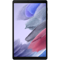 Samsung Galaxy Tab A7 Lite 32GB Grey