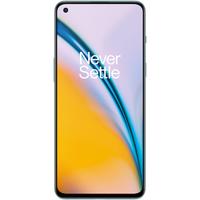 OnePlus Nord 2 5G 128GB Blue
