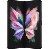 Samsung Galaxy Z Fold3 5G 512GB Green