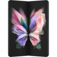 Samsung Galaxy Z Fold3 5G 256GB Green