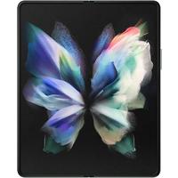 Samsung Galaxy Z Fold3 5G 256GB Silver