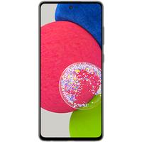 Samsung Galaxy A52s 5G 128GB Awesome