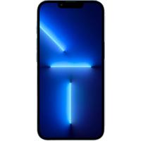 Apple iPhone 13 Pro 5G 1TB Gold
