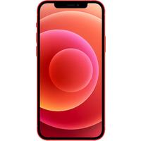 Apple iPhone 13 5G 128GB Pink