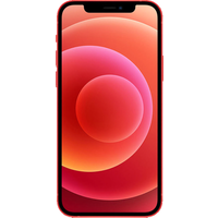 Apple iPhone 13 5G 512GB Pink