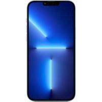 Apple iPhone 13 Pro Max 5G 1TB Silver