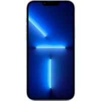 Apple iPhone 13 Pro Max 5G 256GB