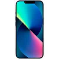 Apple iPhone 13 Mini 5G 256GB Blue