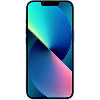 Apple iPhone 13 Mini 5G 512GB Blue