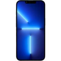 Apple iPhone 13 Pro 5G 1TB Silver