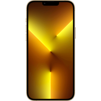 Click to view product details and reviews for Apple Iphone 13 Pro 5g 256gb Gold For £1049 Sim Free.
