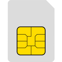 Click to view product details and reviews for Vodafone Sim Only On Red 160gb 24 Month Contract With Unlimited Mins Texts 160gb Of 5g Data £20 A Month Includes Amazon Fire 5th Generation 8gb Black.
