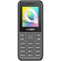 Click to view product details and reviews for Alcatel 1066 Black At £0 On Red 24 Month Contract With Unlimited Mins Texts 25gb Of 5g Data £31 A Month Consumer Upgrade Price.
