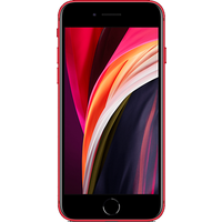 Click to view product details and reviews for Apple Iphone Se 2020 256gb Product Red For £569 Sim Free.