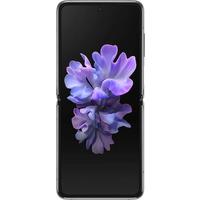 Samsung Galaxy Z Flip 5G 256GB Grey