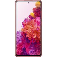 Samsung Galaxy S20 5G Fan Edition 128GB Red