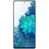 Samsung Galaxy S20 5G Fan Edition 128GB Green