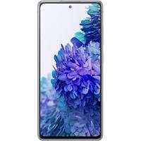 Samsung Galaxy S20 4G Fan Edition 128GB White