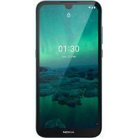 Nokia 1.3 Dual SIM 16GB