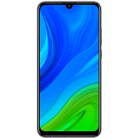 Huawei P Smart (2020) Dual SIM 128GB