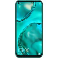 Huawei P40 lite 5G Dual SIM 128GB Green