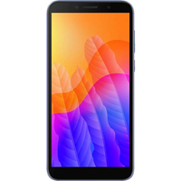 Click to view product details and reviews for Huawei Y5p Dual Sim 32gb Black For £7999 Sim Free.