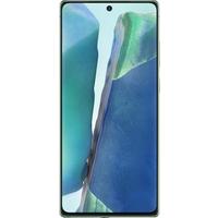 Samsung Galaxy Note20 4G 256GB Green