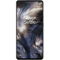 OnePlus Nord Dual SIM 128GB Onyx Grey