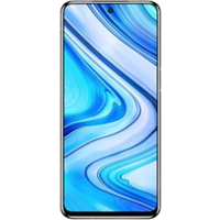 Xiaomi Redmi Note 9 Dual SIM 128GB Grey
